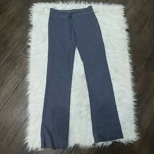 Splendid Super Soft Joggers